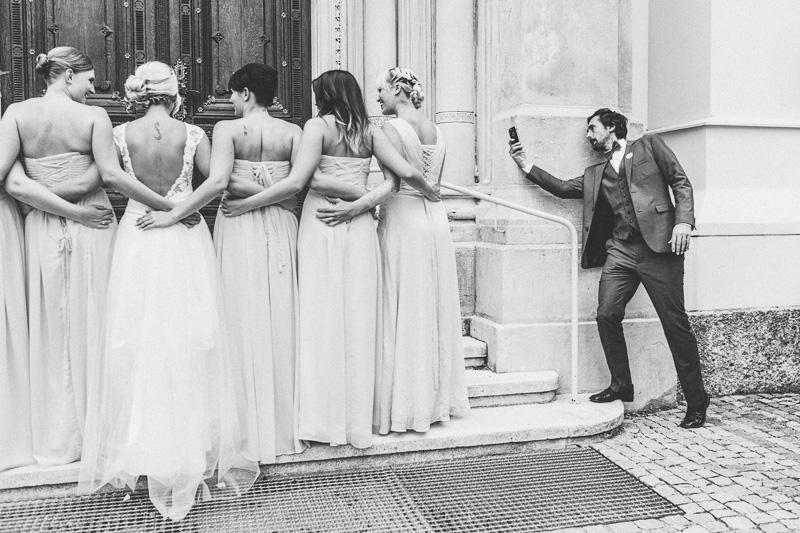 Hochzeitsfotos-Bad-Voeslau-109