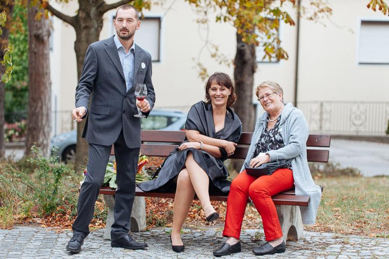 Hochzeitsfotos-Bad-Voeslau-111