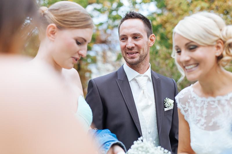 Hochzeitsfotos-Bad-Voeslau-114