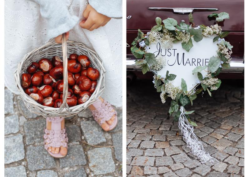 Hochzeitsfotos-Bad-Voeslau-115