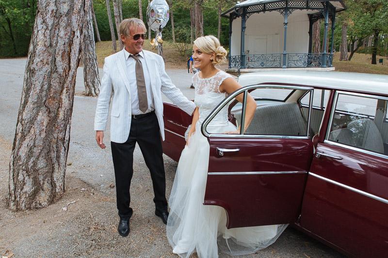 Hochzeitsfotos-Bad-Voeslau-125