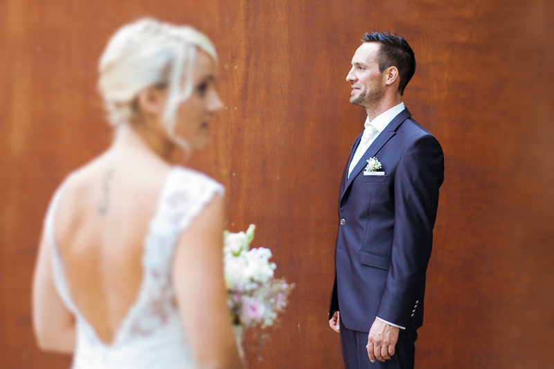 Hochzeitsfotos-Bad-Voeslau-126