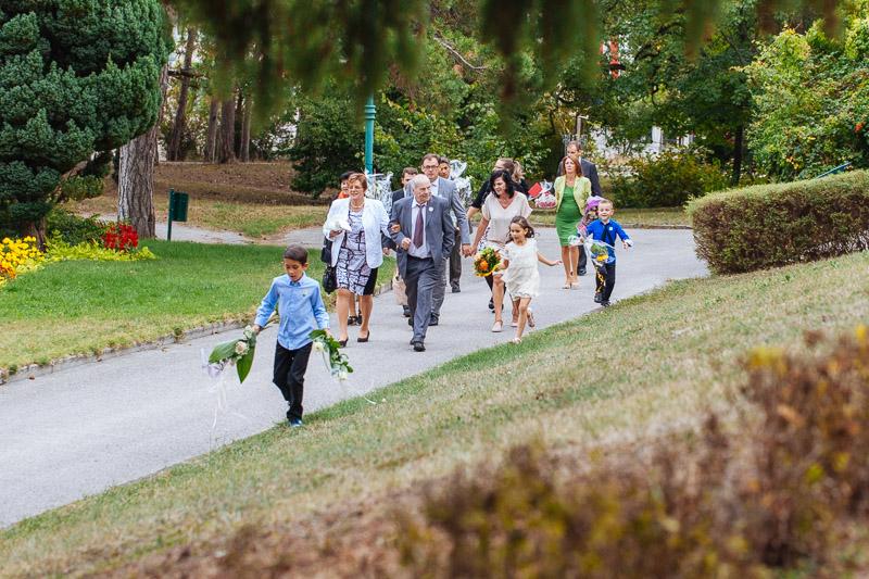 Hochzeitsfotos-Bad-Voeslau-128