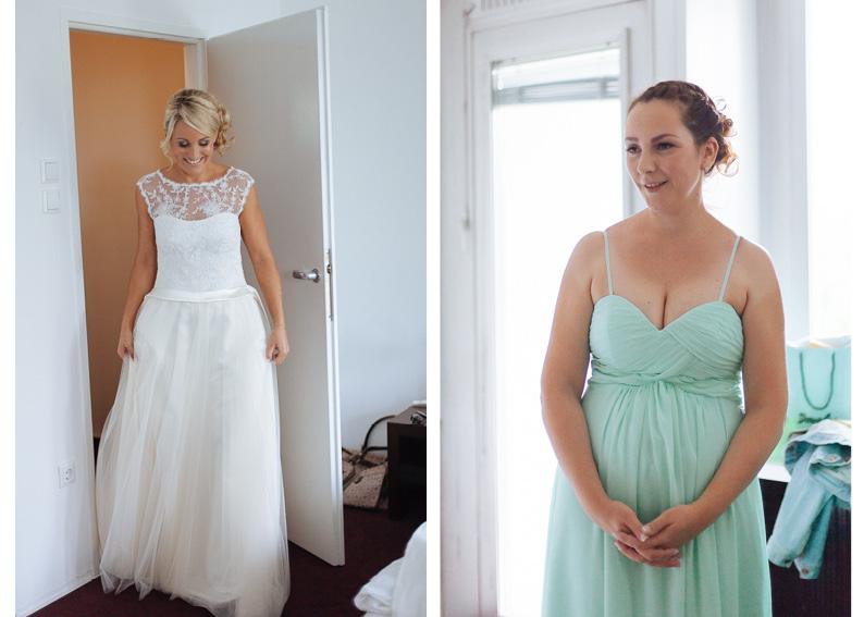 Hochzeitsfotos-Bad-Voeslau-13