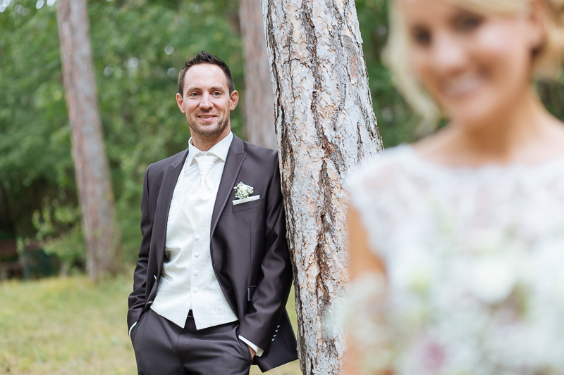 Hochzeitsfotos-Bad-Voeslau-136