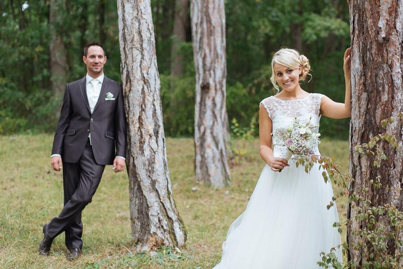 Hochzeitsfotos-Bad-Voeslau-137