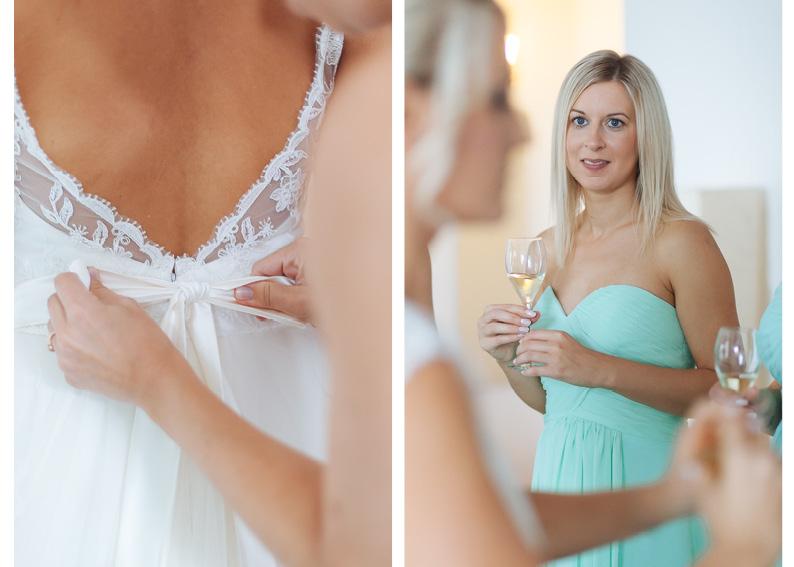 Hochzeitsfotos-Bad-Voeslau-14