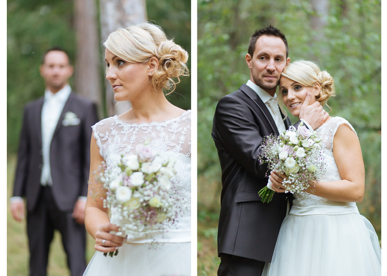 Hochzeitsfotos-Bad-Voeslau-140