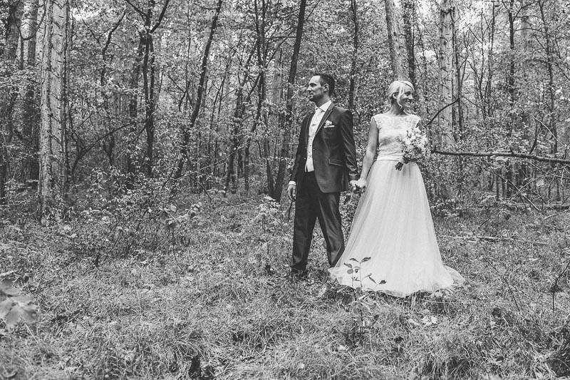 Hochzeitsfotos-Bad-Voeslau-142