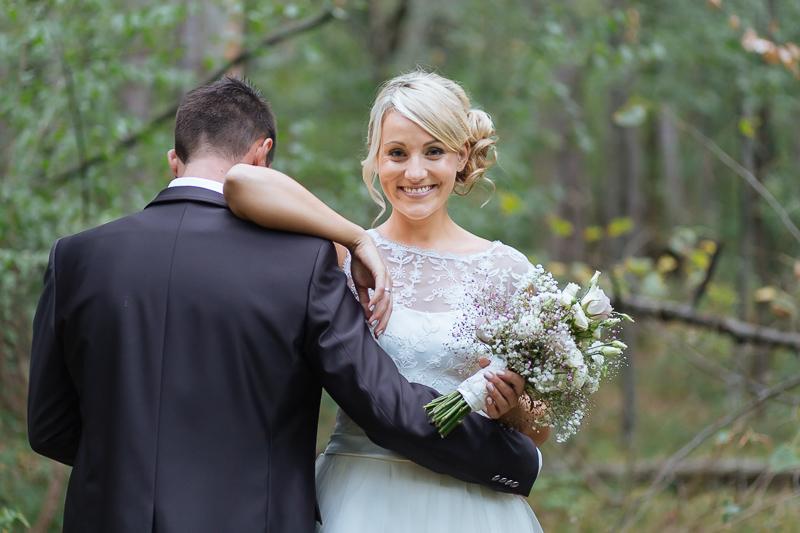 Hochzeitsfotos-Bad-Voeslau-143