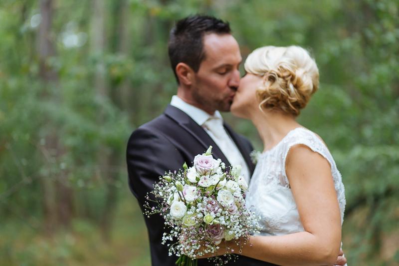Hochzeitsfotos-Bad-Voeslau-148