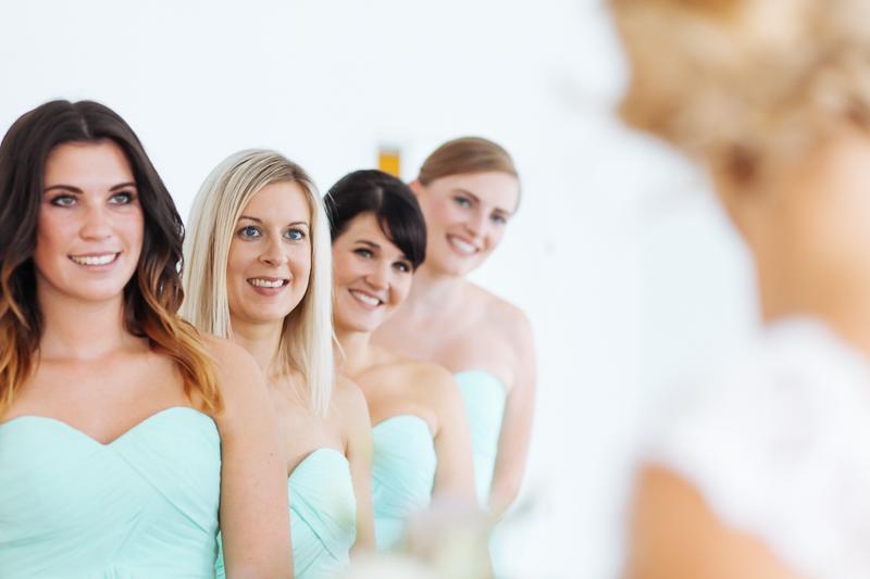 Hochzeitsfotos-Bad-Voeslau-15