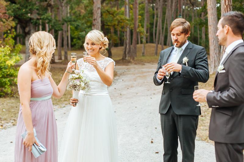 Hochzeitsfotos-Bad-Voeslau-161