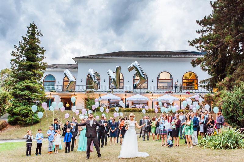 Hochzeitsfotos-Bad-Voeslau-168