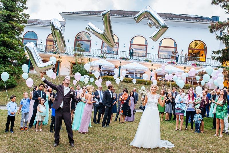 Hochzeitsfotos-Bad-Voeslau-169