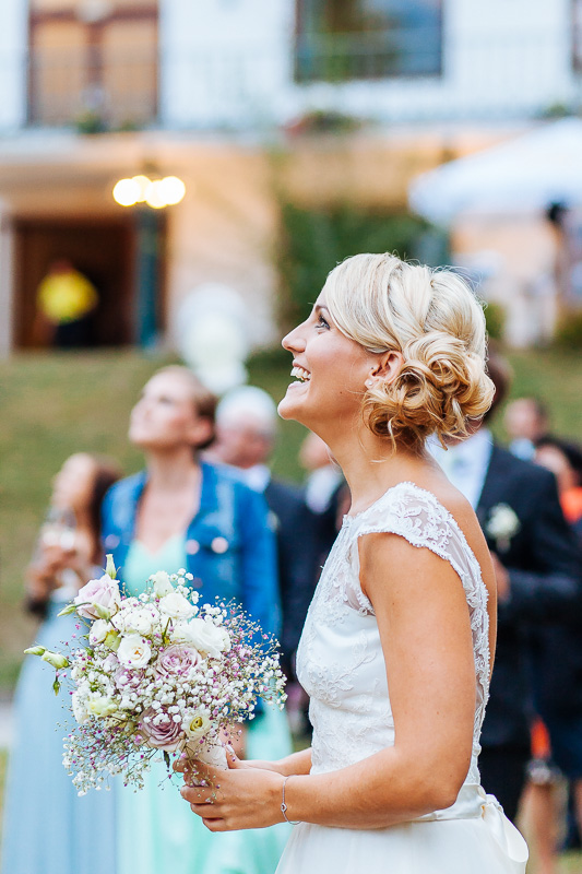 Hochzeitsfotos-Bad-Voeslau-171
