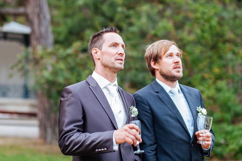 Hochzeitsfotos-Bad-Voeslau-176