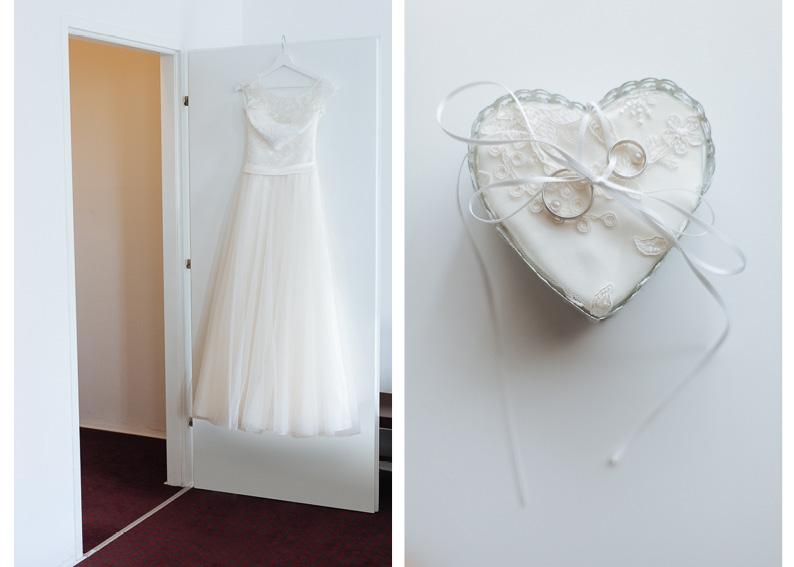 Hochzeitsfotos-Bad-Voeslau-1a