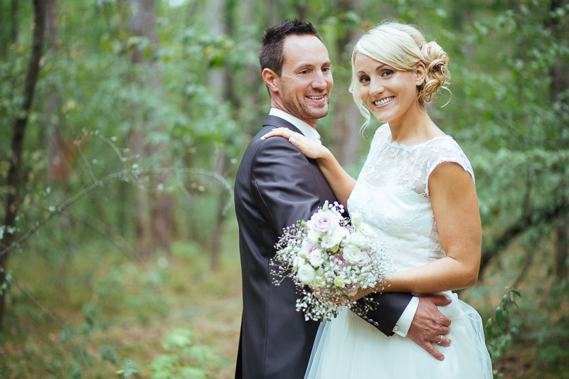 Hochzeitsfotos-Bad-Voeslau-3-6