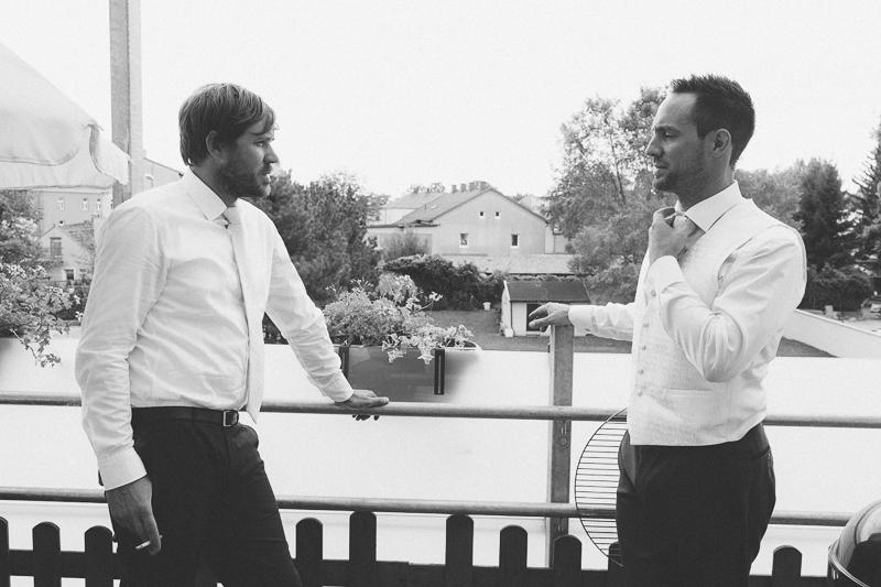 Hochzeitsfotos-Bad-Voeslau-33