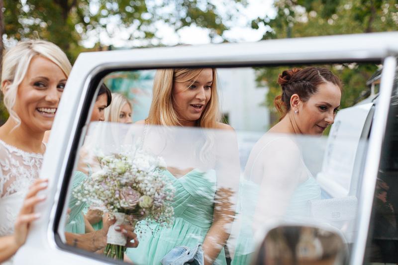 Hochzeitsfotos-Bad-Voeslau-39