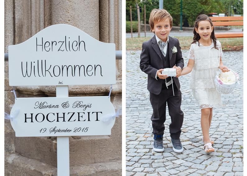 Hochzeitsfotos-Bad-Voeslau-51