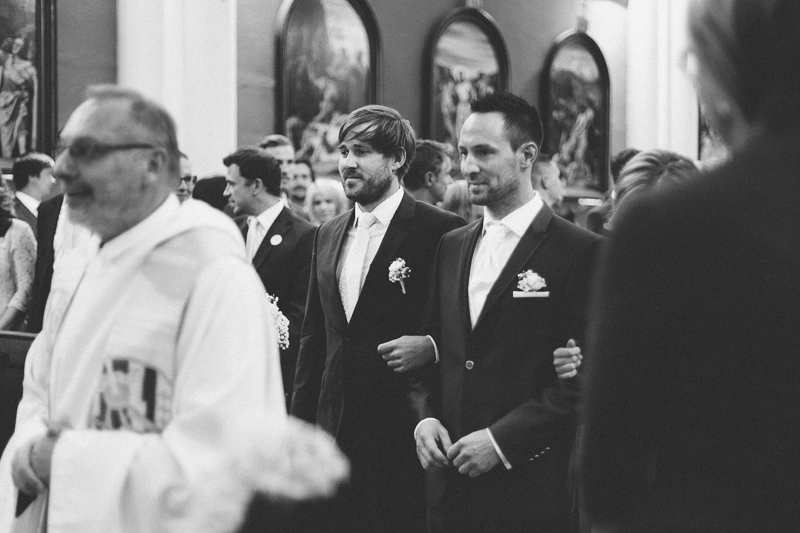 Hochzeitsfotos-Bad-Voeslau-52