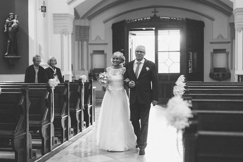 Hochzeitsfotos-Bad-Voeslau-54