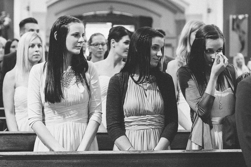 Hochzeitsfotos-Bad-Voeslau-71