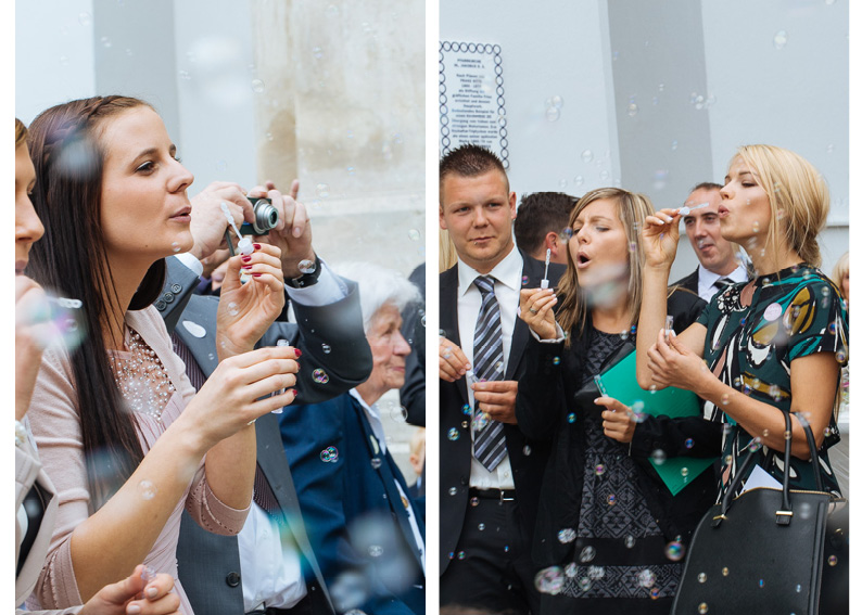 Hochzeitsfotos-Bad-Voeslau-74