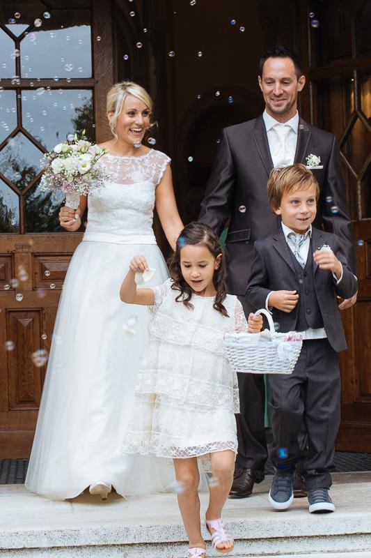 Hochzeitsfotos-Bad-Voeslau-75
