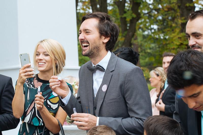 Hochzeitsfotos-Bad-Voeslau-76