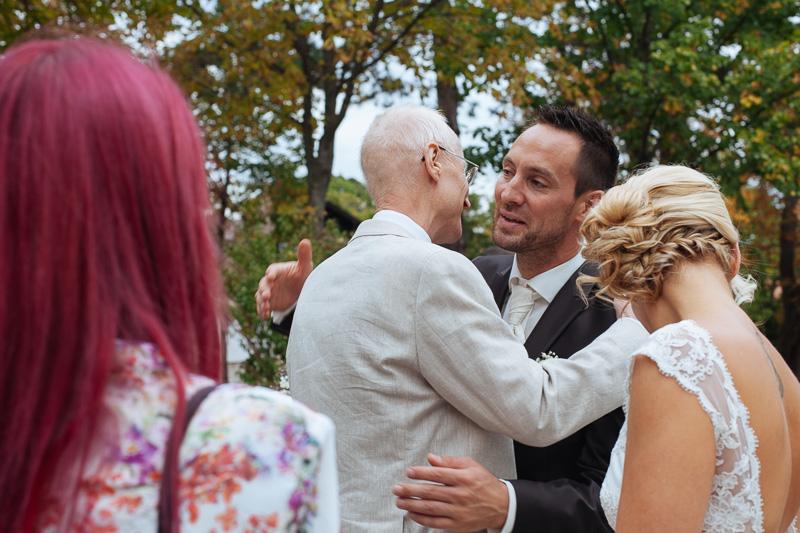 Hochzeitsfotos-Bad-Voeslau-86