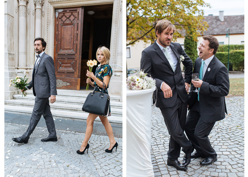 Hochzeitsfotos-Bad-Voeslau-92
