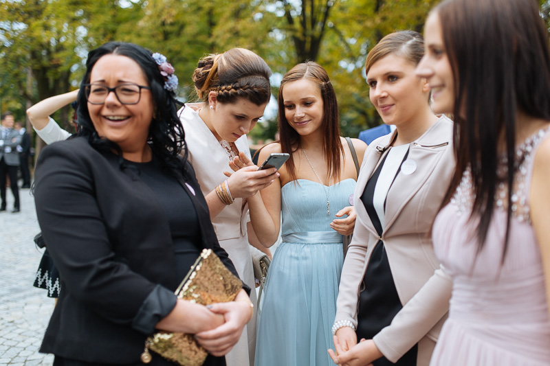 Hochzeitsfotos-Bad-Voeslau-95
