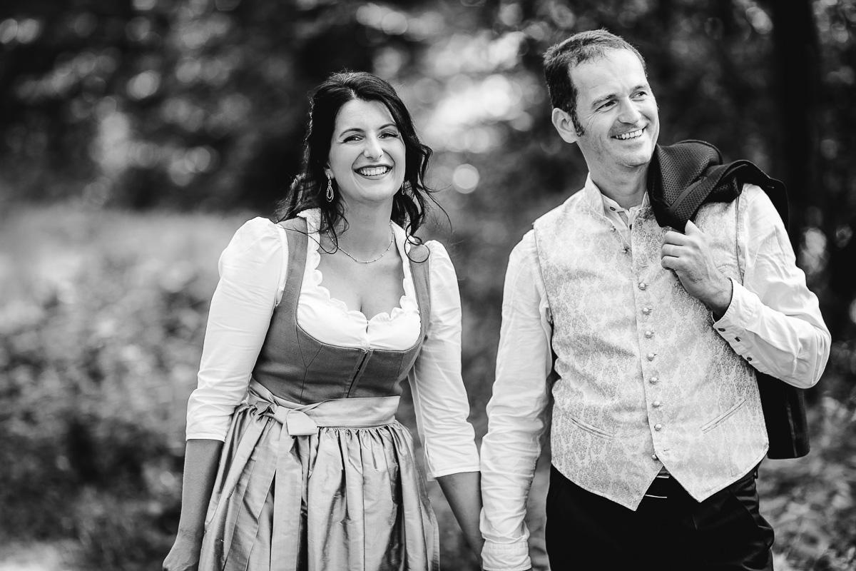 Meierei-Gaaden-Hochzeit-1