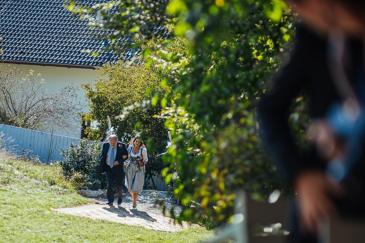 Meierei-Gaaden-Hochzeit-12