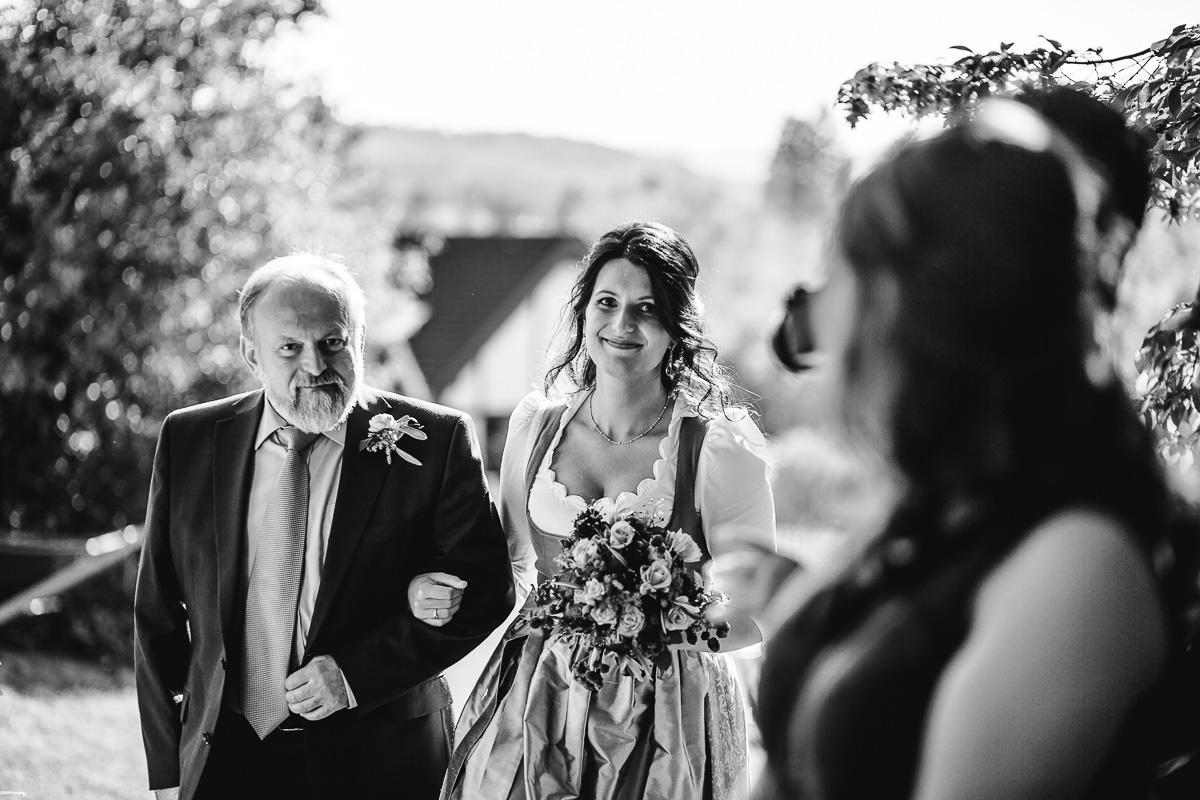 Meierei-Gaaden-Hochzeit-13