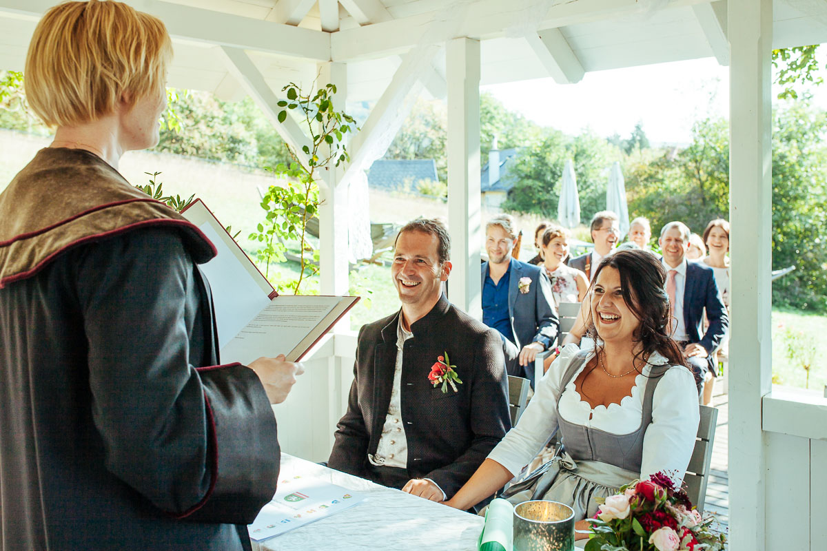 Meierei-Gaaden-Hochzeit-14