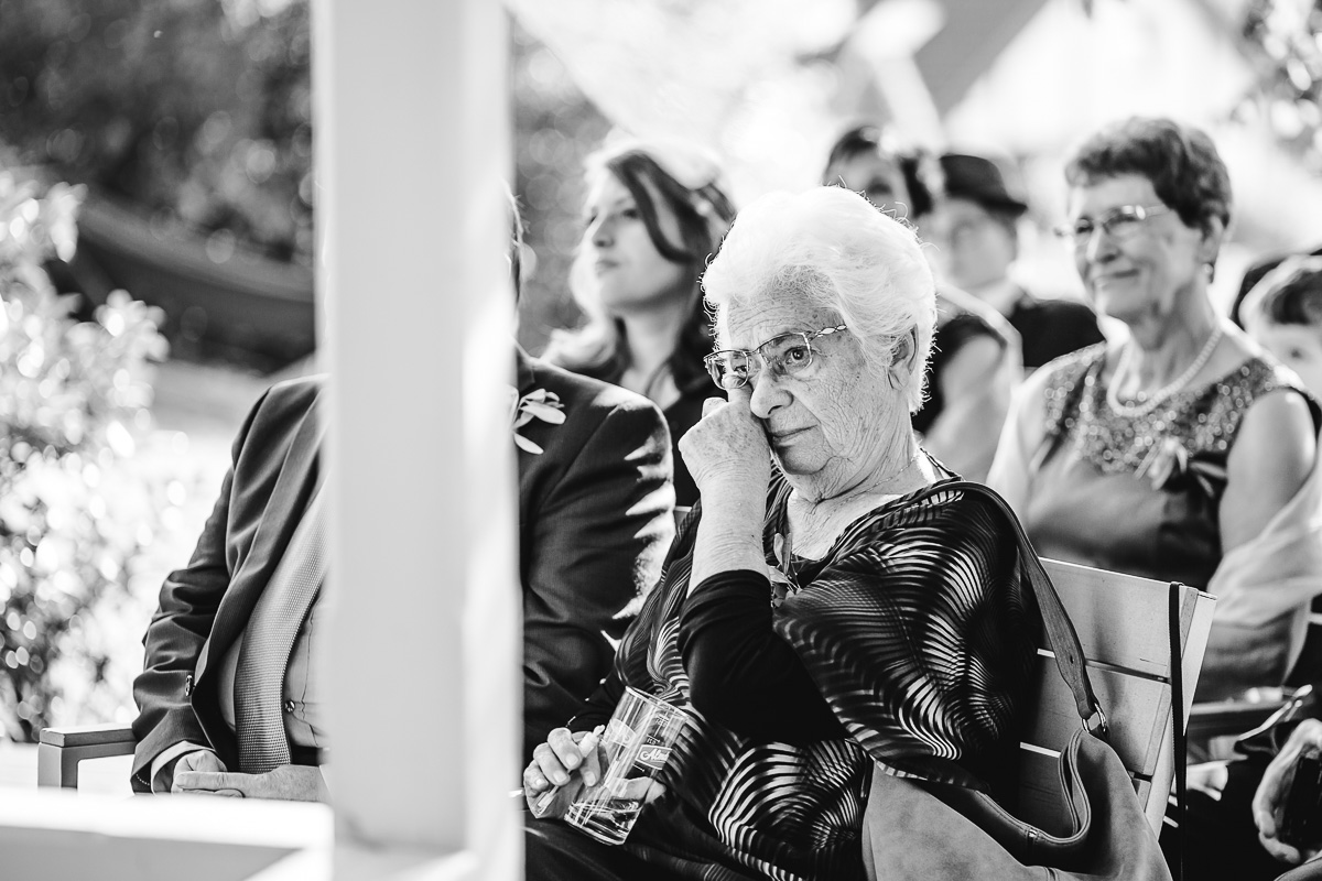 Meierei-Gaaden-Hochzeit-16