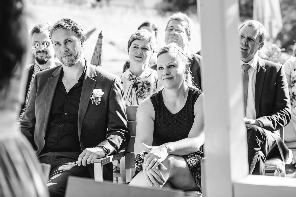 Meierei-Gaaden-Hochzeit-18