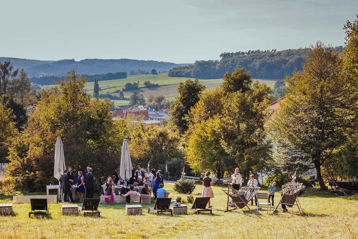 Meierei-Gaaden-Hochzeit-19