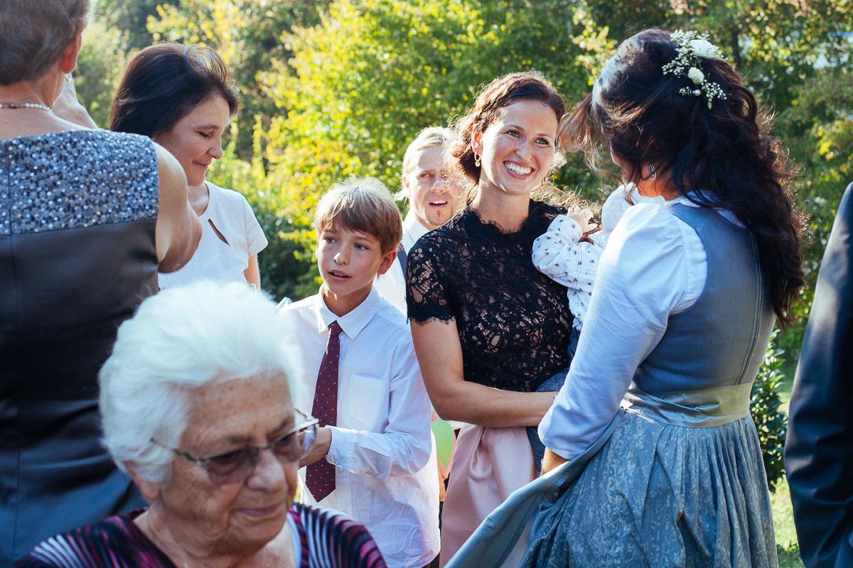 Meierei-Gaaden-Hochzeit-24