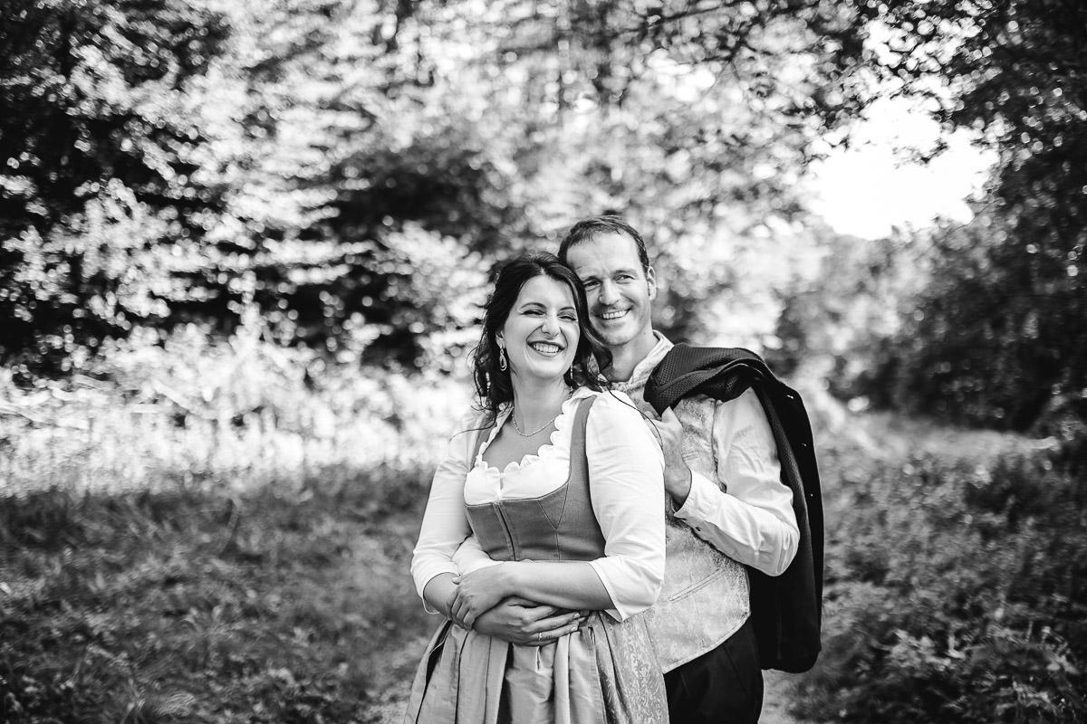 Meierei-Gaaden-Hochzeit-25