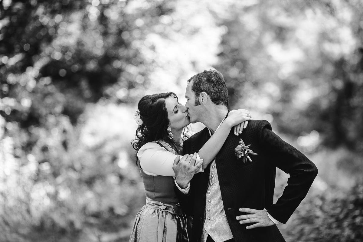 Meierei-Gaaden-Hochzeit-9