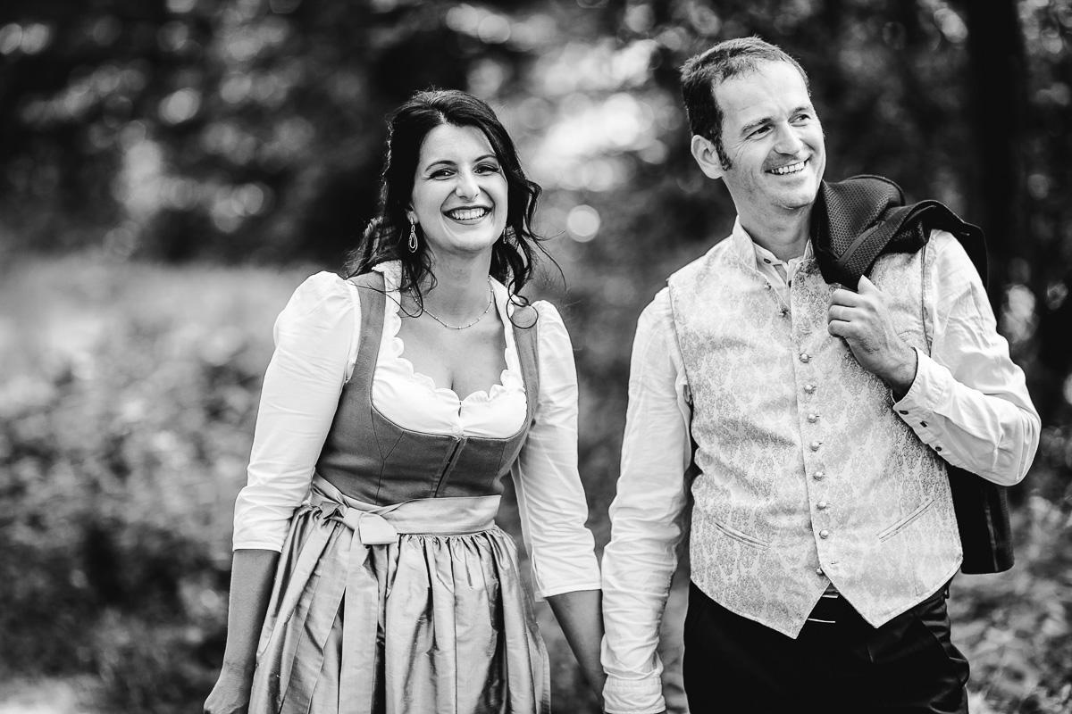 Hochzeit-Wien-Meierei-Gaaden-1