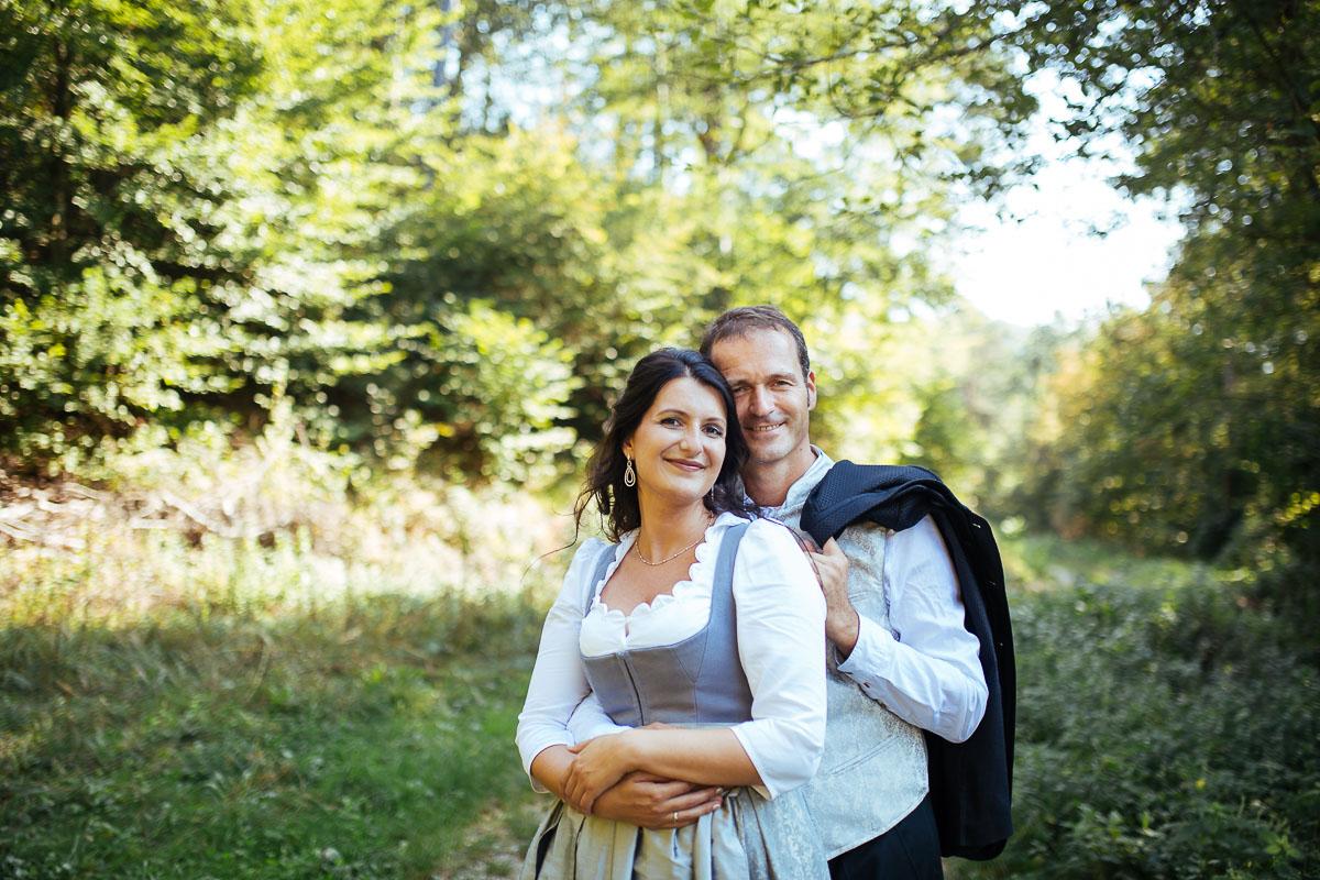 Hochzeit-Wien-Meierei-Gaaden-13