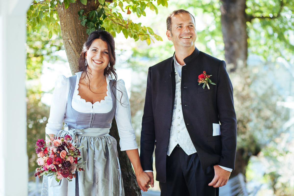 Hochzeit-Wien-Meierei-Gaaden-19