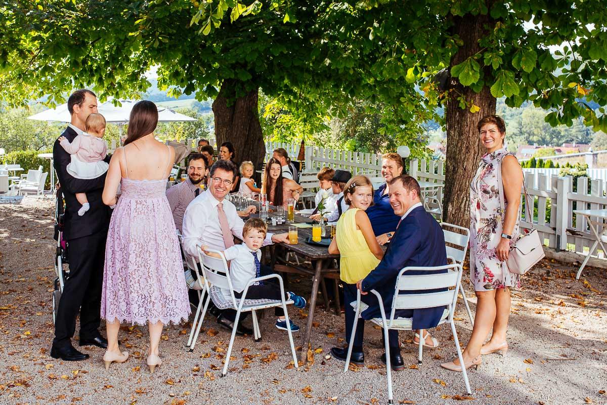 Hochzeit-Wien-Meierei-Gaaden-38