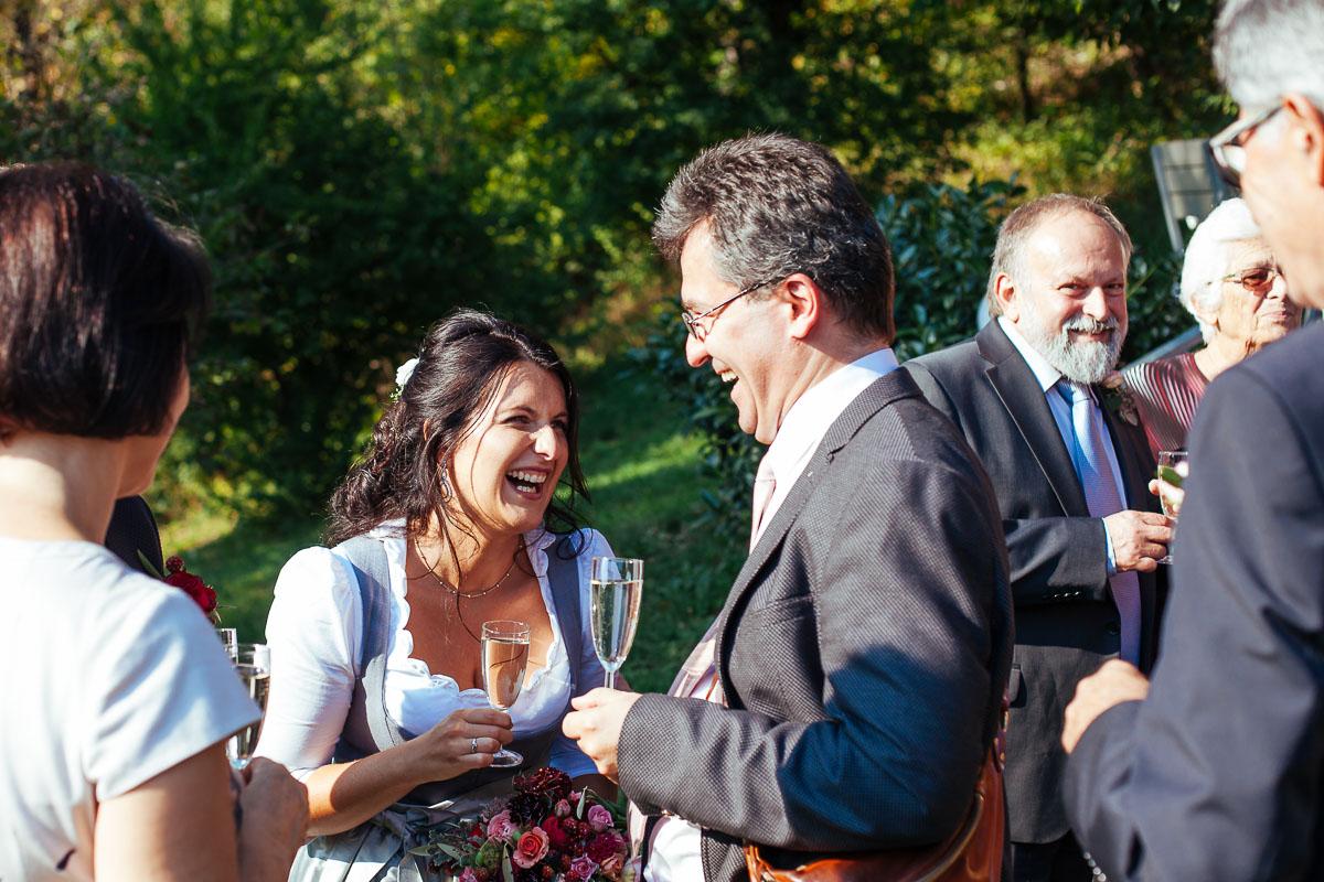 Hochzeit-Wien-Meierei-Gaaden-88